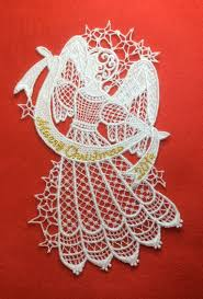 Free Standing Lace Embroidery Designs Free Image Freestanding Lace Embroidery Machine Embroidery