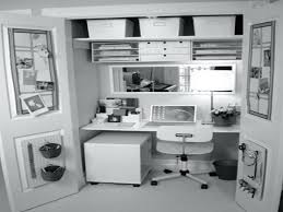 small work office decorating ideas. small home office organization ideas work business simple decorating o