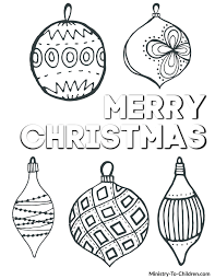 Christmas coloring pages for kids. Christmas Coloring Pages For Kids 100 Free Easy Printable Pdf