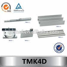 tmk4d cabinet sliding doors roller sliding door guide rail sliding door guide rail cabinet sliding doors slides and wheels metal sliding door rail