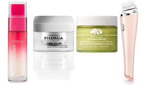 cream that works like botox serum vs botox which wins the war against wrinkles style life