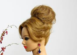 wedding prom updo hairstyle for um hair makeup videos