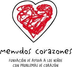 Ver Fotos De Corazones Colabora Como Empresa Menudos Corazones