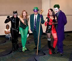 batman villain costumes. Unique Villain Batman Villain Group To Costumes M