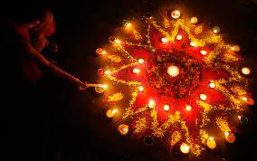 diwali festival of lights south florida finds
