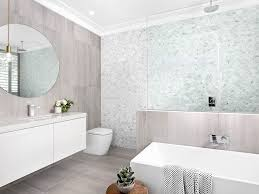 ensuite bathroom designs. Bathroom Ensuite Designs And Ideas B