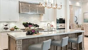 kitchen island plans transitional with pendant light style lighting kitchen island plans transitional with pendant light style lighting