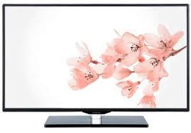 hitachi 65hl6t64u 65 inch 4k ultra hd smart tv. hitachi tv 55 `smart 55hzt66 65hl6t64u 65 inch 4k ultra hd smart