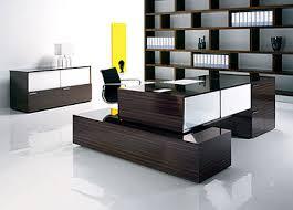 modern executive office design. Furniture: Neoteric Design Modern Executive Office Furniture Government Suites Quality Of Furniture. « E