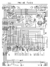 falcon wiring diagrams 61 62 falcon jpg 63 falcon diagram