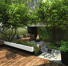 1367 best back yard images on Pinterest | Car, Architecture and Backyard