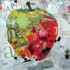 Картинки по запросу arts plastiques dans l'education publique