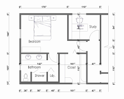 ... Good Size Master Bedroom Inspirational Innovative Master Bedroom Floor  Plans About House Design Plan With ...