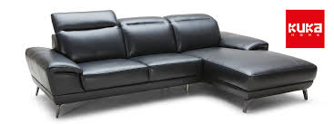 Furniture Stores In Kitchener City Square Mall Level 3 Kuka Flagship Store Picketrail