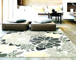 target area rugs 8x10 white leopard rug animal print area cheetah rugs target t furniture of