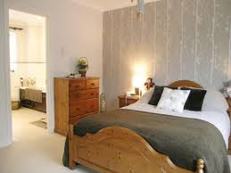 Pine Bedroom Pine Bedroom Ideas White Pine Bedroom Furniture Washed Pine