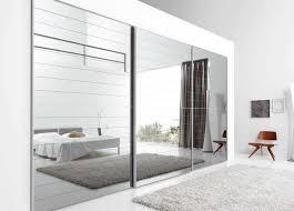 wardrobe mirrors