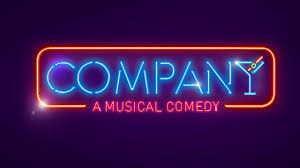Company Musical Broadway Tickets Tickets Show Info More