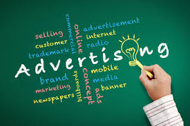 essay on advertisement the role of advertisement in digital world essay on advertisement