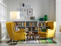 Ikea Small Living Room Chairs Ikea Living Room Modern Living Room Ikea Furniture Living Room