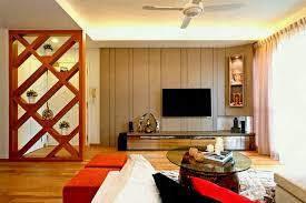Indian Hall Interior Design Ideas Aloin Info Decoration Homes Interior Decoration Home Indian Style