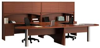two person office desk. Model Furniture Magnificent 2 Person Desk For Home Office Design Founded. Two
