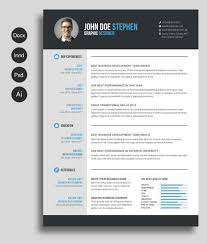 Free Resume Theme Wordpress free resume theme free msword resume and cv template collateral 10