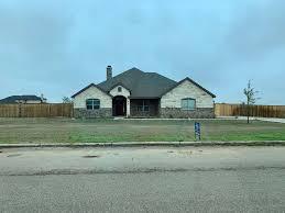 8804 county road 6870 lubbock tx