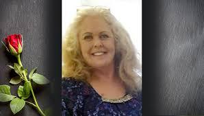 Obituary: Diane Marie Knauss | The Daily Courier | Prescott, AZ