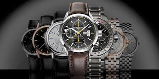 raymond weil watches beaverbrooks the jewellers raymond weil men s watches