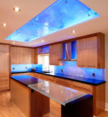 cool kitchen lighting. Ceiling Lights Over Island Interior Kitchen Lighting Spotlights Small Cool Boounce