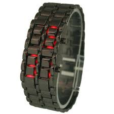 mens sports watches men s digital sports watches