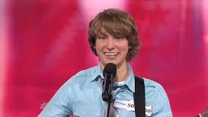 Taylor Mathews | America's Got Talent Wiki | Fandom