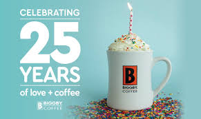 Easily apply to this job without a resume. Biggby Coffee Own A Coffee Shop With Biggby Coffee Franchise