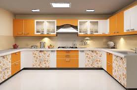 Small Picture HOME DCOR INTERIORS Bangalore Properties Reviewed by You and Me