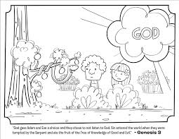 Small Picture Serpent Bible Coloring Pages Whats in the Bible