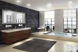 bathroom designs and ideas. Bathroom Remodel Ideas Modern. Modern Master Design With Black Stone Bine Small Designs And