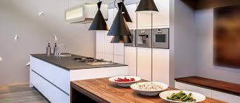 Küche Esszimmer Wohnzimmer In Einem Raum Schön Küchen Ideen