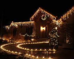 Rensen House Of Lights Hours Lights For House Simple Guide About Wiring Diagram