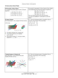 parallel planes equations. parallel planes equations 0