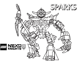 lego nexo knights coloring pages 16 o coloring pages lego nexo knights the
