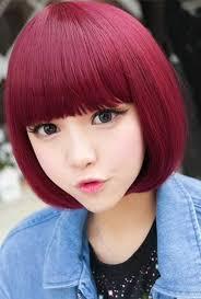hair colour ideas for short hair 2015. 20 short bob style ideas hair colour for 2015 t