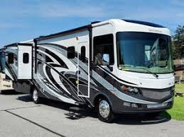 georgetown motorhome wiring diagram online modern design of wiring forest river georgetown motorhomes for near raleigh charlotte rh carolinacoach com rv battery switch wiring diagram ford motorhome wiring diagram