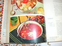 Nice ... Gebrauchtes Buch U2013 Olga Siklos Pal Magyar U2013 Ungarische Küche Für  Jedermann ...