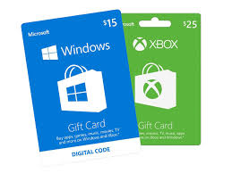 best ways to spend that xbox gift card you received this holiday