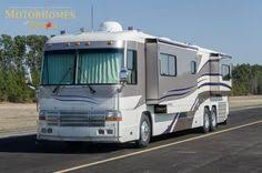 2000 country coach affinity 42 p1106a