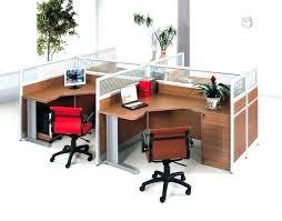 office cubicle design. Office Cubicle Design Modern Toilet Cubicles Tool . N
