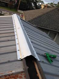 roofing corrugated home depot metal roofing corrugated fiberglass panels home depot