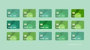 Here is the credit card bill amazon quiz answers: Nerdwallet Tv Commercial Want A Better Credit Card Ispot Tv