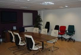 d3 office. D3 Office. 5 Photos Office E